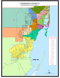 Miami Design District Map by City Planning And Land Use Miami Dade Wimbyinfo What U0027s In My