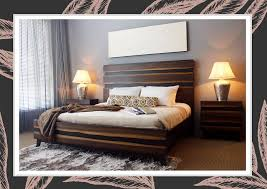 chambre culture indoor bed and accessories clearance sale 2017 culture