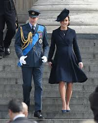 kate middleton maternity clothes roundup 2 today u0027s parent