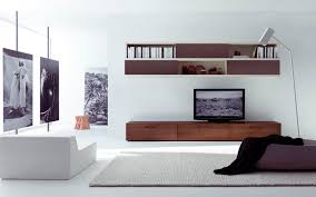 Unit Interior Design Ideas by Wall Cupboard For Tv Designs Amazing Interior Design Ideas Tv Unit