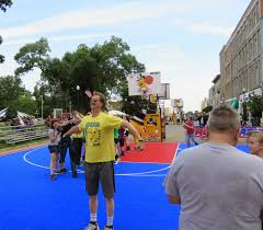 hartyharhar may 2015 1 reason gus macker works in quincy is because of the quincy exchange club those guys are amazing and i applaud them for all their hard work and efforts