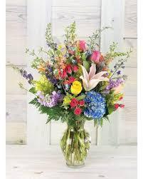 Wedding Flowers Denver Lehrer U0027s Flowers Flower Delivery Denver U0026 Parker Co