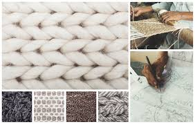American Furniture Rugs Modern Furniture North American Made For Urban Living