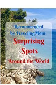 best 25 travel around ideas on