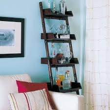Best  Small Home Bars Ideas Only On Pinterest Home Bar Decor - Home bar designs for small spaces