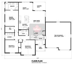 house plan small house floor plans hillside house plans small