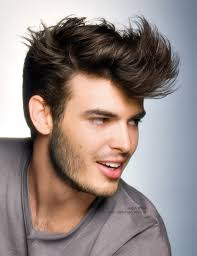 mens over the ear hairstyles mens hairstyles amazing modern haircuts jg rockabilly hairstyles