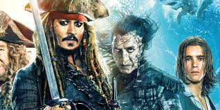 what u0027s next for pirates of the caribbean screen rant