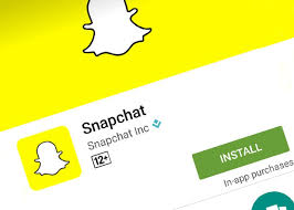 snapchat update apk the snapchat 10 14 1 0 beta apk update for android