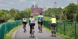 share the damn road cycling jersey bicycling pinterest road east coast greenway bike trail path maine florida bicycle ecg