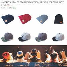 Stag Head Designs Wood U0026 Antler Cufflinks Bowties Etc Staghead Designs By