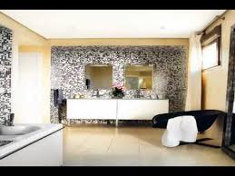 bathroom tile design tool 1000 ideas about bathroom design tool on