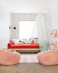 best 25 kids daybed ideas on pinterest nursery daybed built in