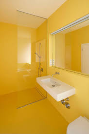 wohnideen minimalistische badezimmer 156 best badezimmer images on decoration factory