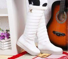 ugg boots sale nomorerack nib ugg adirondack ii s white w fur winter