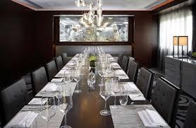 the mira hong kong modern french restaurant hong kong whisk
