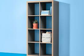 130 Best Shelves Images On by Shelving Units Ivar System Ikea