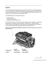 Bmw X5 6 Speed Manual - bmw x5 2004 e53 model yar changes