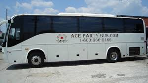 lexus limo dubai coach party limo bus airport u0026 limousine transportation