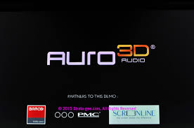 auro 3d home theater system what you don u0027t know about auro 3d may surprise you strata gee com