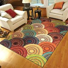 Coral Area Rugs Sale Coral Area Rugs Sale Custom Area Rugs Home Depot Thelittlelittle