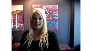 Sarahs Hair Extensions by Sarah Pontypridd Belle Hair Extensions Trained Expert Youtube