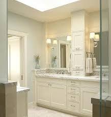 white shaker bathroom cabinets shaker bathroom cabinets white shaker style bathroom cabinets aeroapp