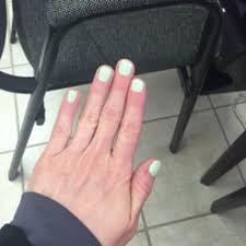 vivi u0027s nail u0026 spa nail salons 27 w whipp rd dayton oh