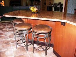 Kitchen Counter Stools by Kitchen Counter Stools Swivel Kitchen U0026 Bath Ideas Best