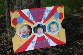 artistic birthday party invitations boy birthday party dresses