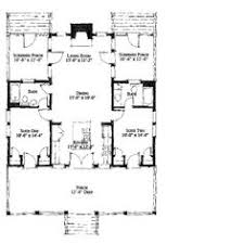 How Big Is 1100 Square Feet 900 Square Foot House Plans Gallery Floor Plans Layout Plan
