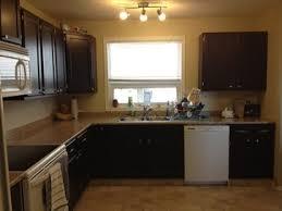 Rustoleum Paint For Kitchen Cabinets 31 Best Kitchen Ideas Images On Pinterest Home Kitchen Ideas