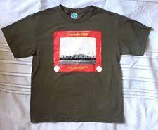 coachella shirt ebay
