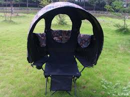 tent chair blind chair blind things mag sofa chair bench recliner