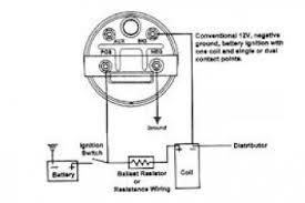 tach wiring diagram pro sd tach filter diagram starter relay