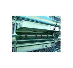 gabbia per pulcini gabbia per l allevamento industriale di 1 200 pulcini venturi