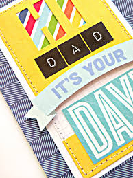 dad card ideas father u0027s day u2014 me u0026 my big ideas