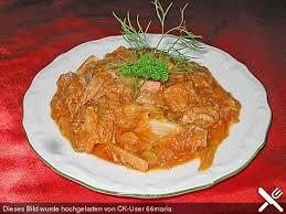 schlesische küche 47 besten schlesische küche bilder auf polnische