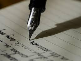 uc sample essays sample essays college essay guy get inspired unsplash sample essays jpeg sample essays