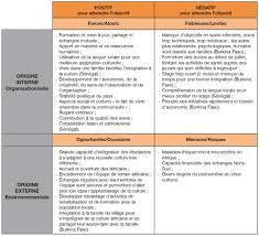 transfert de si e social sci processus de transfert et d appropriation des savoirs d étudiantes