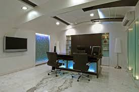 Top Home Interior Designers by Best Home Interior Designers In Mumbai Home Interiors