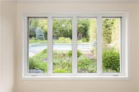 Home Design Window Style by Casement Windows Replacement Casement Windows Yhic