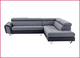 canape d angles pas cher canape angle tissu 7311 canapé d angle design achat canapés d