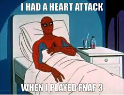 Heart Attack Meme - heart attack by onyxcarmine on deviantart