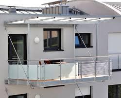 freitragende balkone balkone freitragend freitragende balkonsysteme