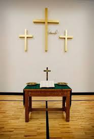 church crosses 306 best church cross church crosses led crosses lighted crosses