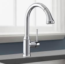high arc kitchen faucet reviews kitchen hansgrohe faucets reviews talis s hansgrohe hansgrohe