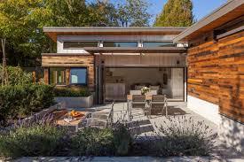 magnolia tree lane house lanefab small house bliss