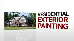 pizzazz painting best painting contractor in nj u0026 south jersey