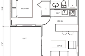 small house floor plans donn small house floor plans cottage tiny cottage house
